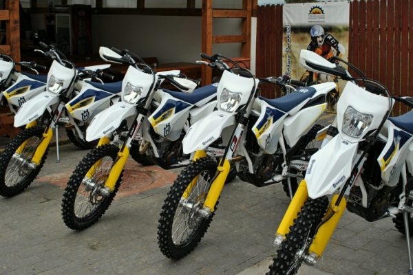 bike-rental-husqvarna-2017-002