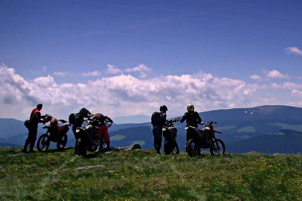 enduro-guided-tours-03