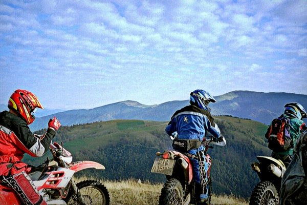 enduro-tours-romania-001