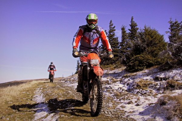 enduro-tours-romania-005