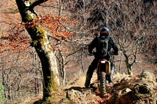 enduro-tours-romania-04