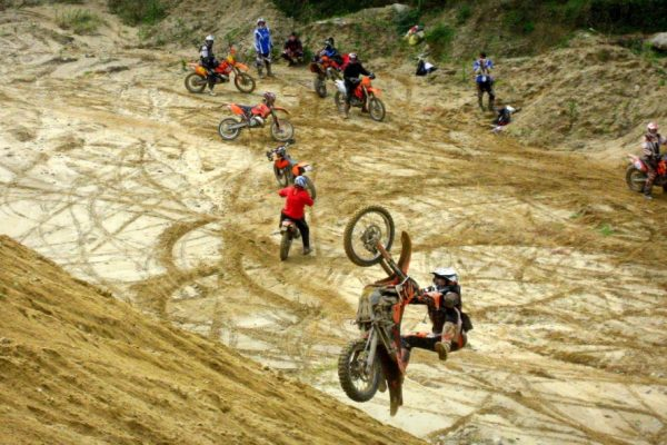 enduro-tours-romania-097