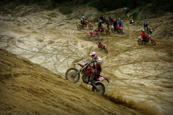 enduro-tours-romania-098