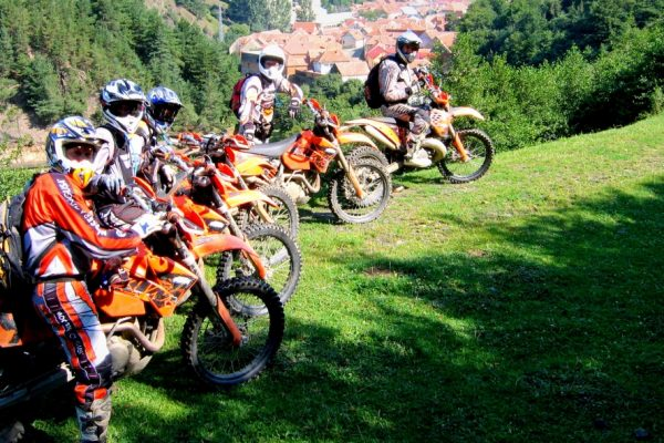 enduro-tours-romania-105