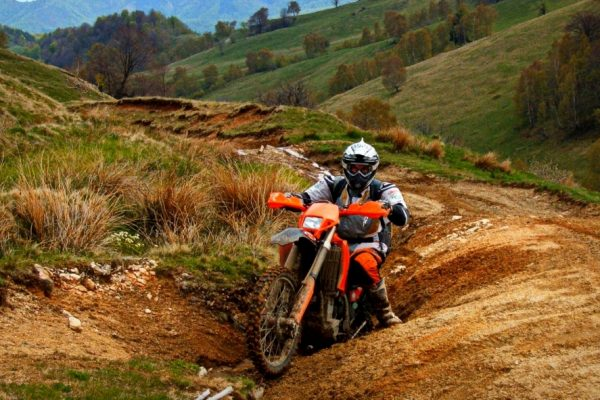 enduro-tours-romania-109