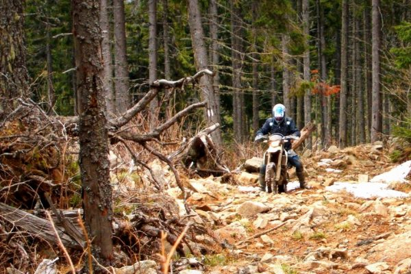 enduro-tours-romania-110