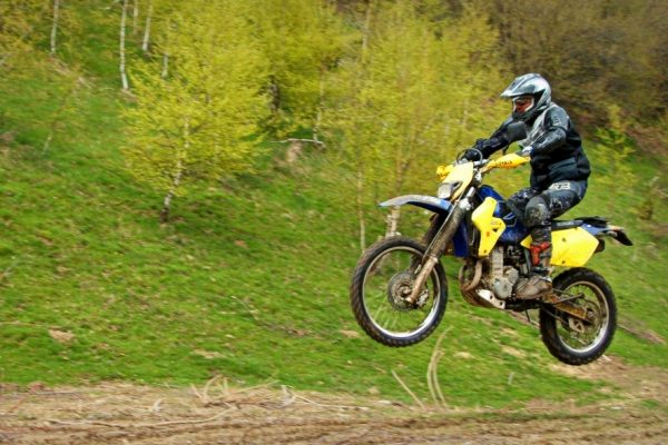enduro-tours-romania-113