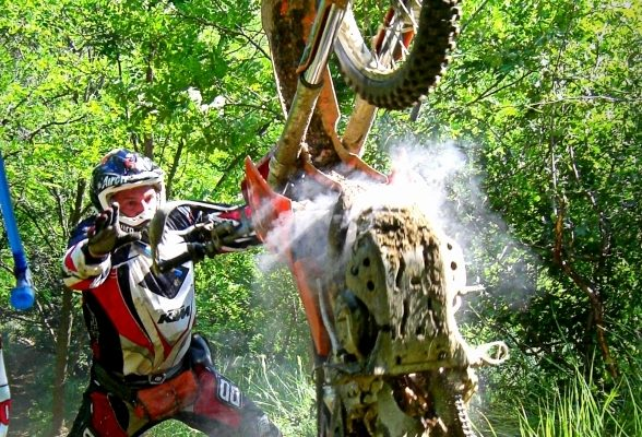 enduro-tours-romania-117
