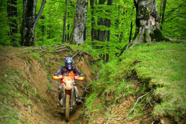enduro-tours-romania-120