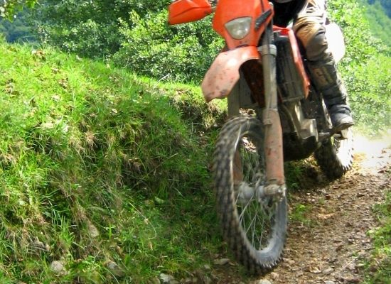 enduro-tours-romania-122