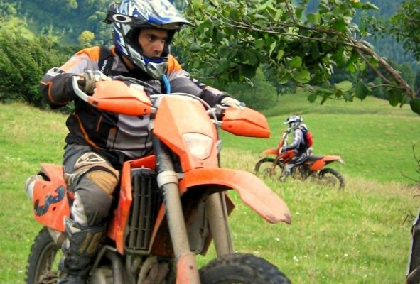 enduro-tours-romania-124