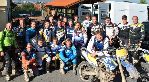 Andreas, Stefan, Lukas, Florian, Germany