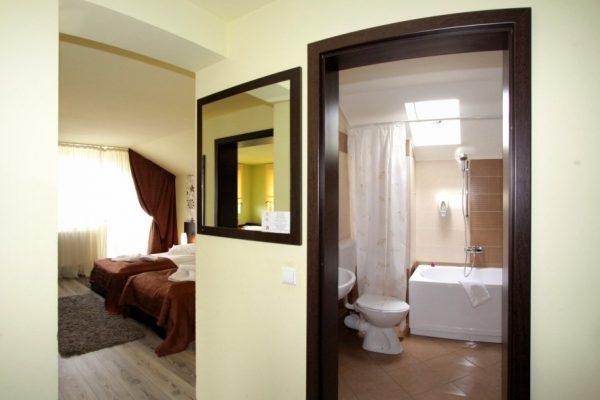hotel-carmen-rooms-005