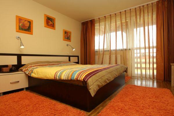 hotel-carmen-rooms-006
