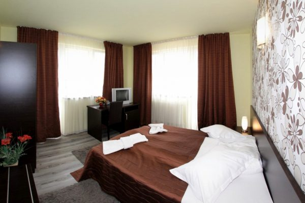hotel-carmen-rooms-007