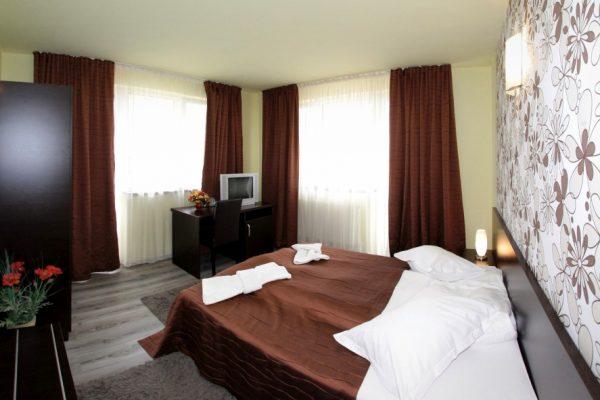 hotel-carmen-rooms-007