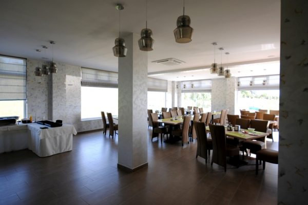 hotel-carmen-sibiu-20