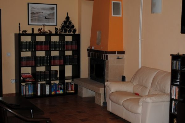 hotel-carmen-sibiu-31
