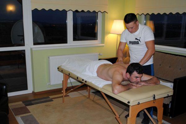 hotel-carmen-sibiu-33