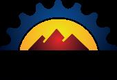 Transilvania Enduro Tours