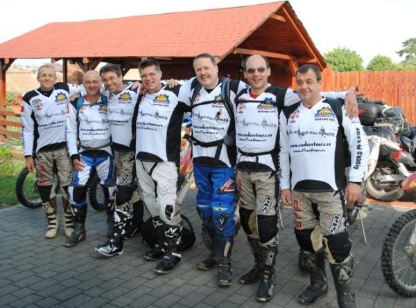 Flying Bear Group, Austria