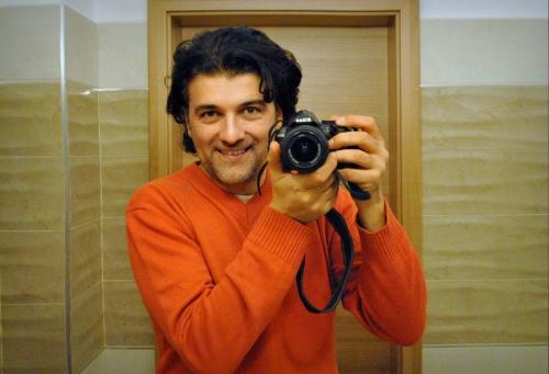 Radu Nechit