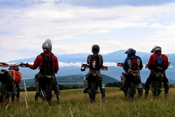 enduro-guided-tours-02