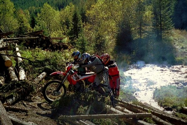enduro-tours-romania-003