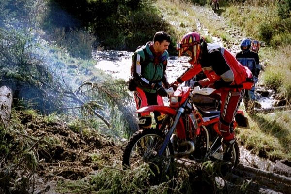 enduro-tours-romania-004