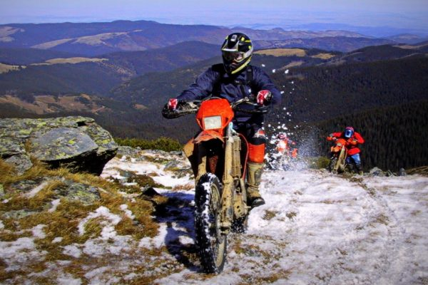 enduro-tours-romania-006