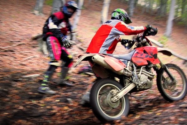 enduro-tours-romania-01
