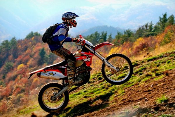 enduro-tours-romania-02