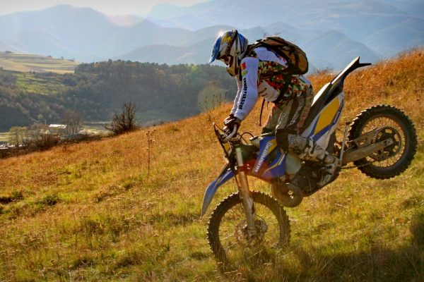enduro-tours-romania-06