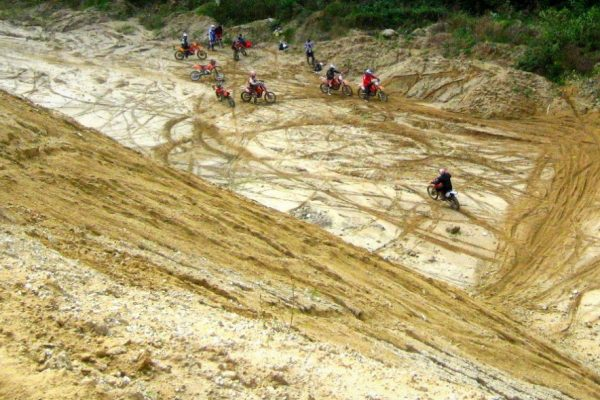 enduro-tours-romania-096