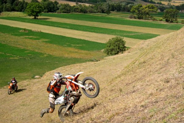 enduro-tours-romania-102