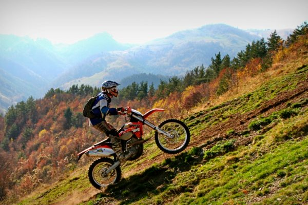 enduro-tours-romania-108