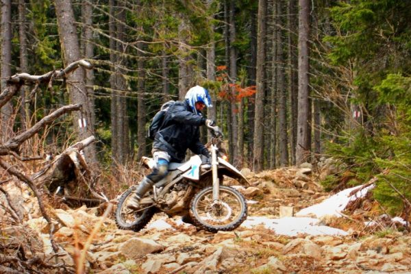 enduro-tours-romania-111