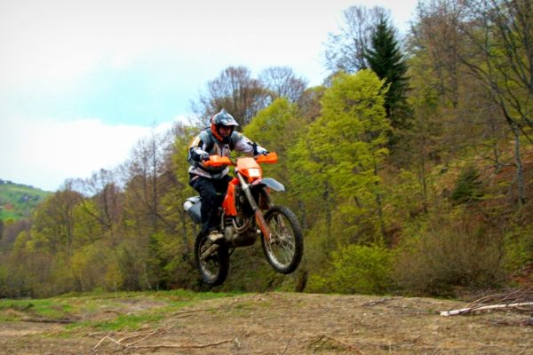 enduro-tours-romania-112