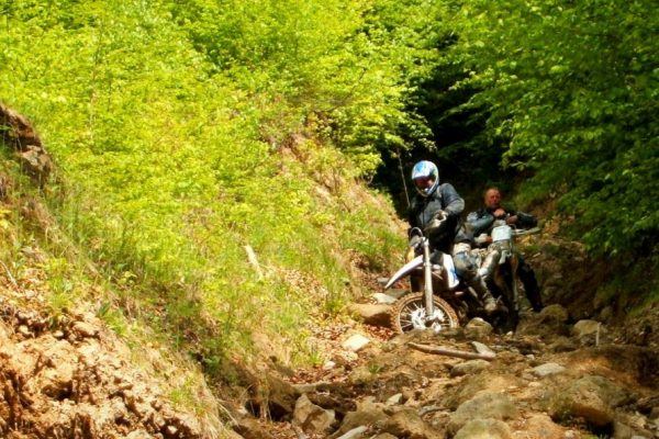 enduro-tours-romania-114