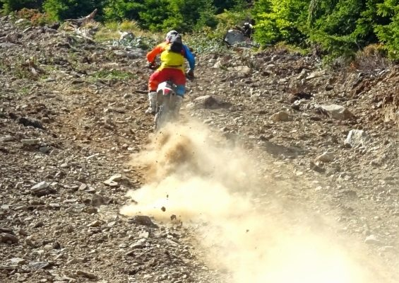 enduro-tours-romania-118