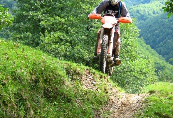 enduro-tours-romania-121