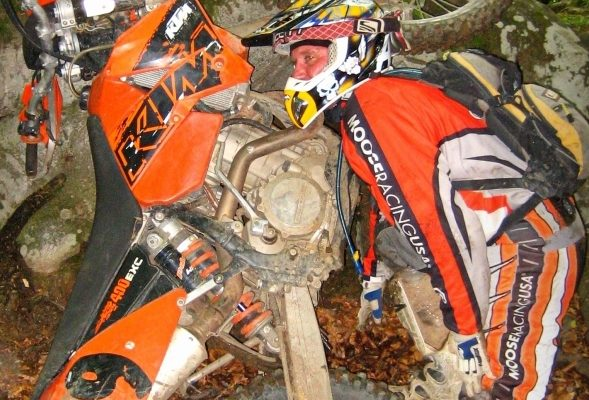 enduro-tours-romania-123