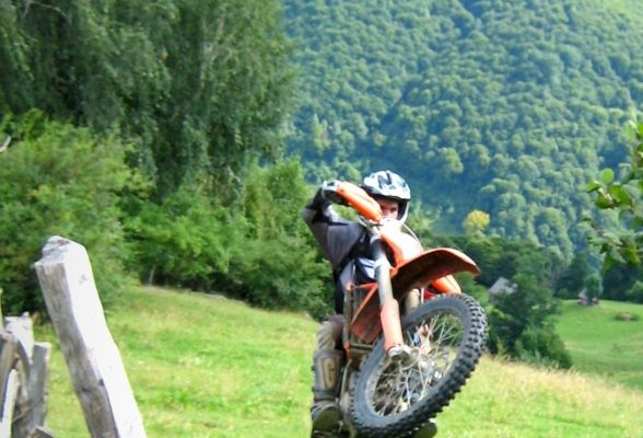 enduro-tours-romania-125