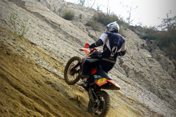enduro-tours-romania-126