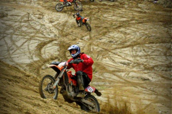 enduro-tours-romania-127