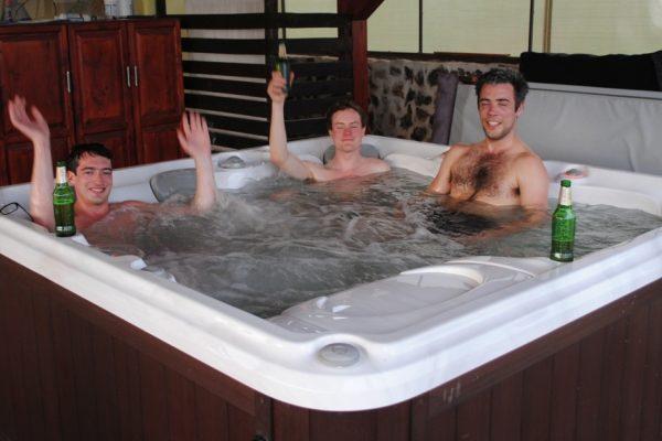 hotel-carmen-sibiu-19