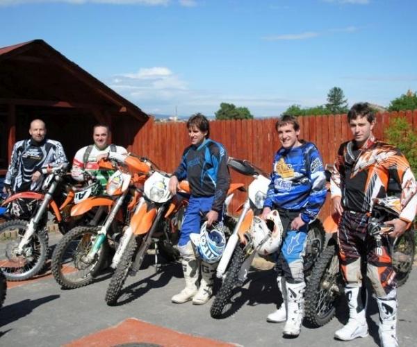 Euskadi Team, Spain