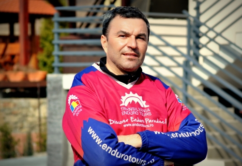 Sabin Bortan