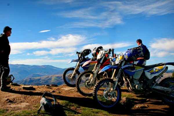 enduro-guided-tours-01