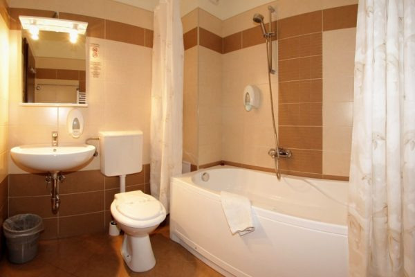 hotel-carmen-rooms-003